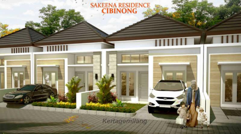 Rumah-Syariah-Cibinong-Sakeena-Residence